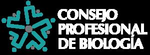 Consejo Profesional de Biología