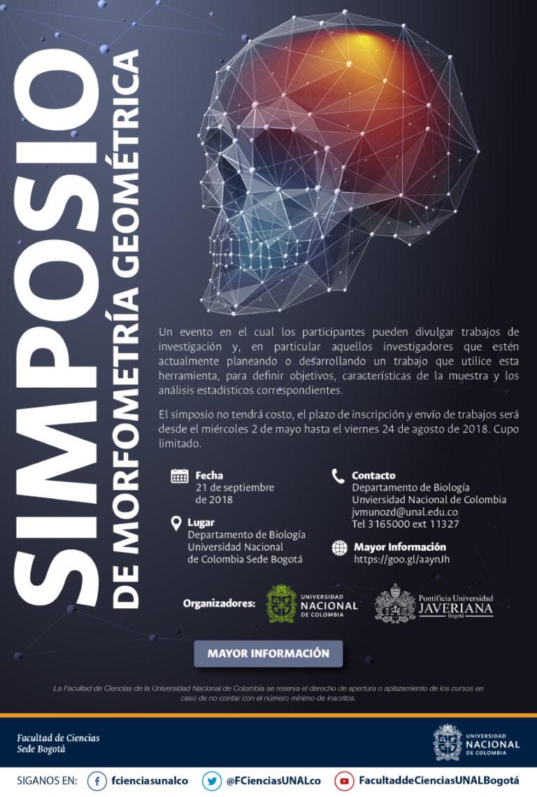 simposio-morfometria-geometrica