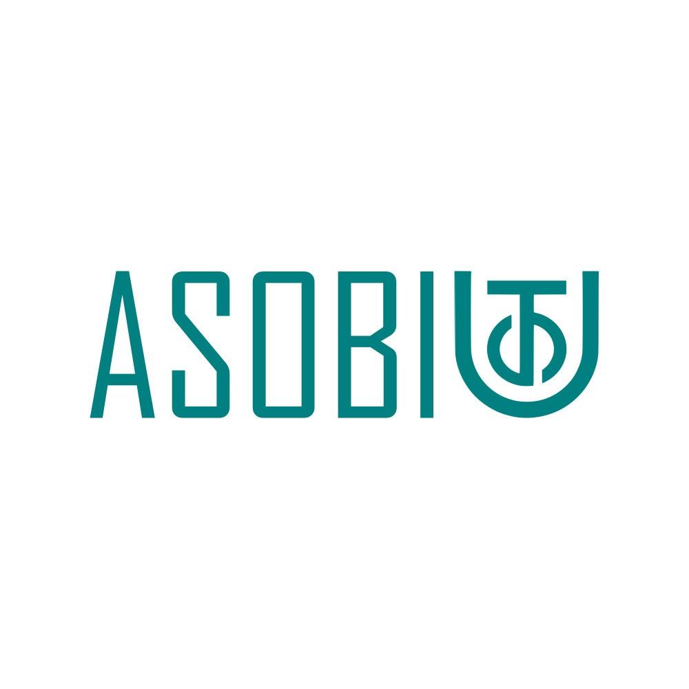 logo-asociacion-de-biologos-egresados-de-la-universidad-tecnologica-del-choco