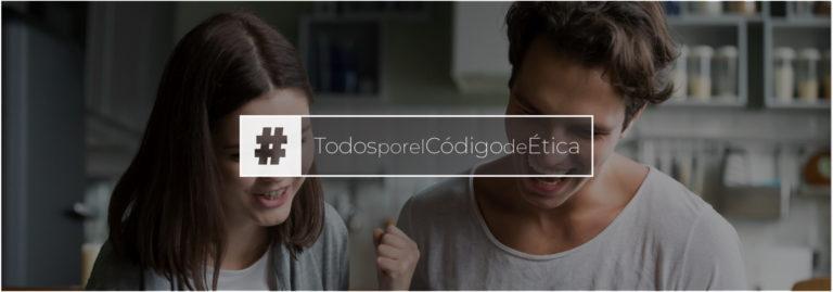 codigo-etica-banner