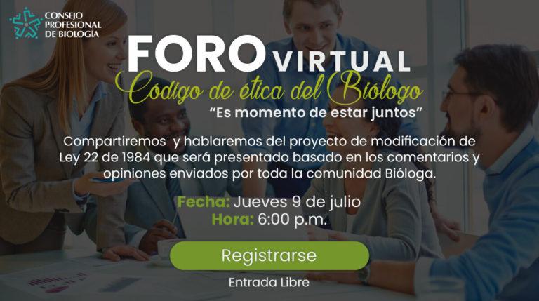 og-foro-virtual