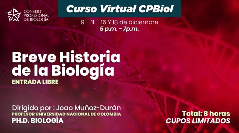 curso-breve-historia-de-la-biología-2